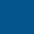 Синий +990 грн.