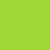 Зелёный +990 грн.